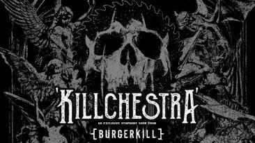 DCDC Killchestra